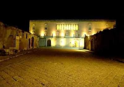 Casa Vacanze Francesco